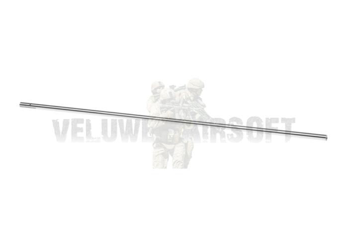 Prometheus - 6.03mm EG Barrel 500mm-0