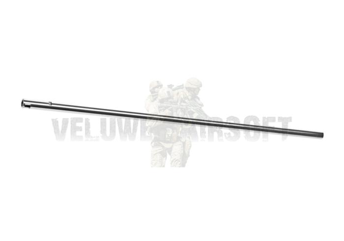 Prometheus - 6.03mm EG Barrel 300mm-0