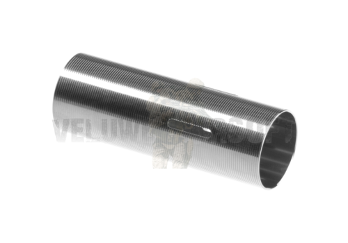 Stainless Hard Cylinder Type E 201 to 250 mm Barrel Prometheus-0