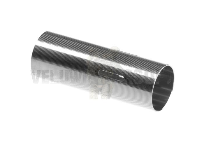Stainless Hard Cylinder Type E 201 to 250 mm Barrel Prometheus-0