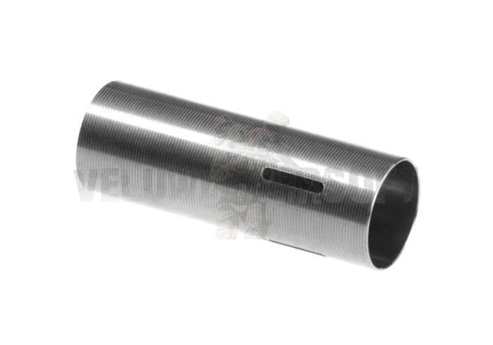 Stainless Hard Cylinder Type D 251 to 300 mm Barrel Prometheus-0