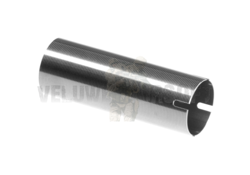 Stainless Hard Cylinder Type B 401 to 450 mm Barrel Prometheus-0