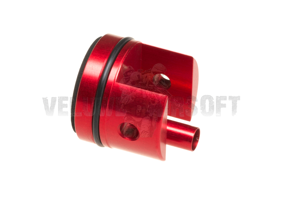 Aero Cylinder Head Ver 7 Prometheus-0
