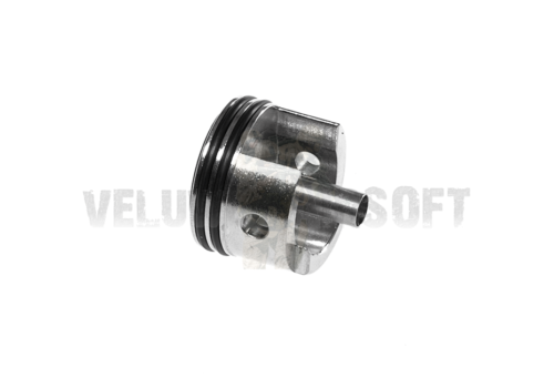Stainless Steel Cylinder Head V3 Guarder-0