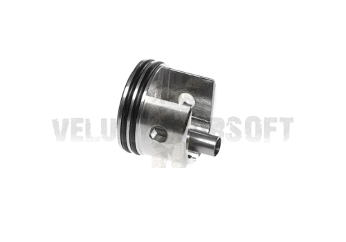 Stainless Steel Cylinder Head V6 Guarder-0