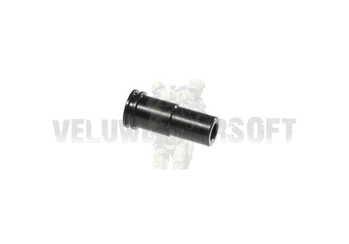 MP5 Air Seal Nozzle Guarder-0