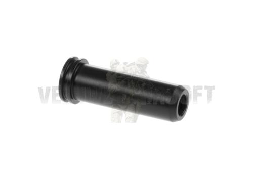 G36C Air Seal Nozzle Guarder-0