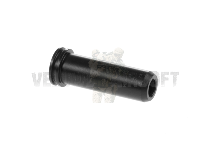 G36C Air Seal Nozzle Guarder-0