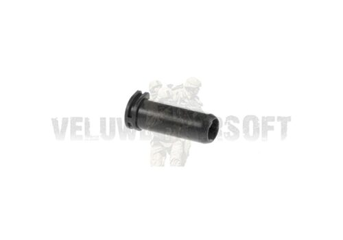 M14 Air Seal Nozzle Guarder-0