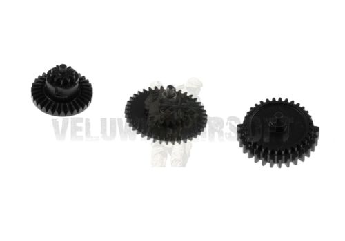 Original Type Steel Gear Set V2 / V3 Guarder-0