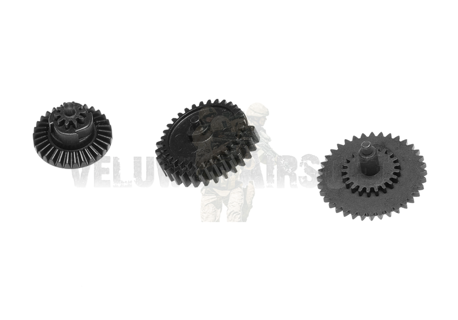 High Speed Steel Gear Set V2 / V3 Guarder-0