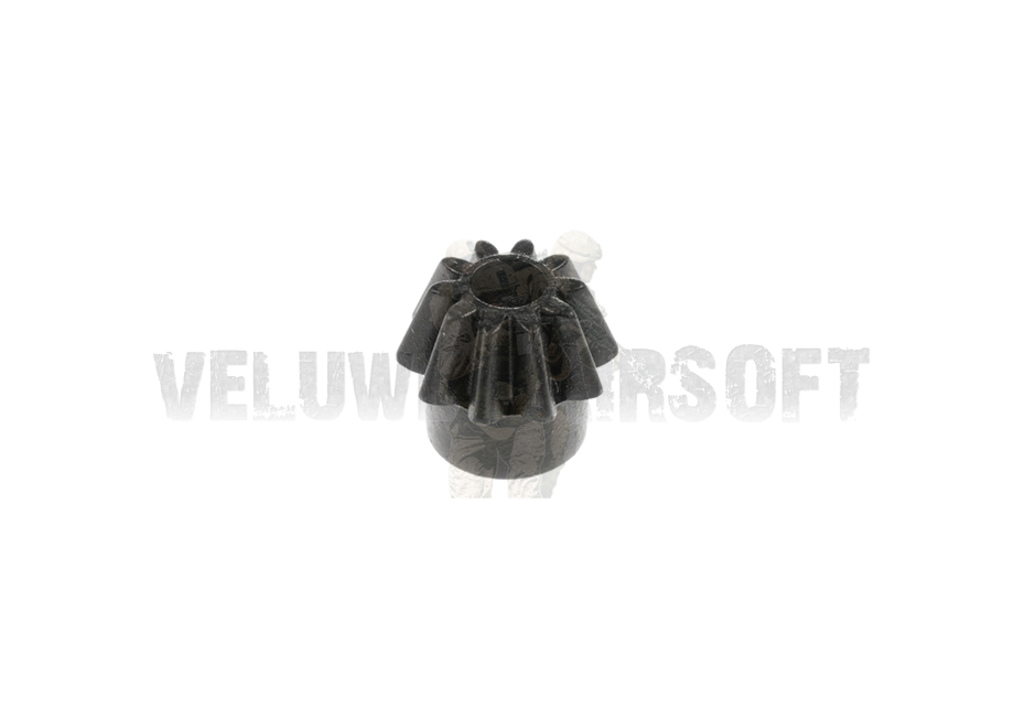 Motor Pinion Gear Guarder-0