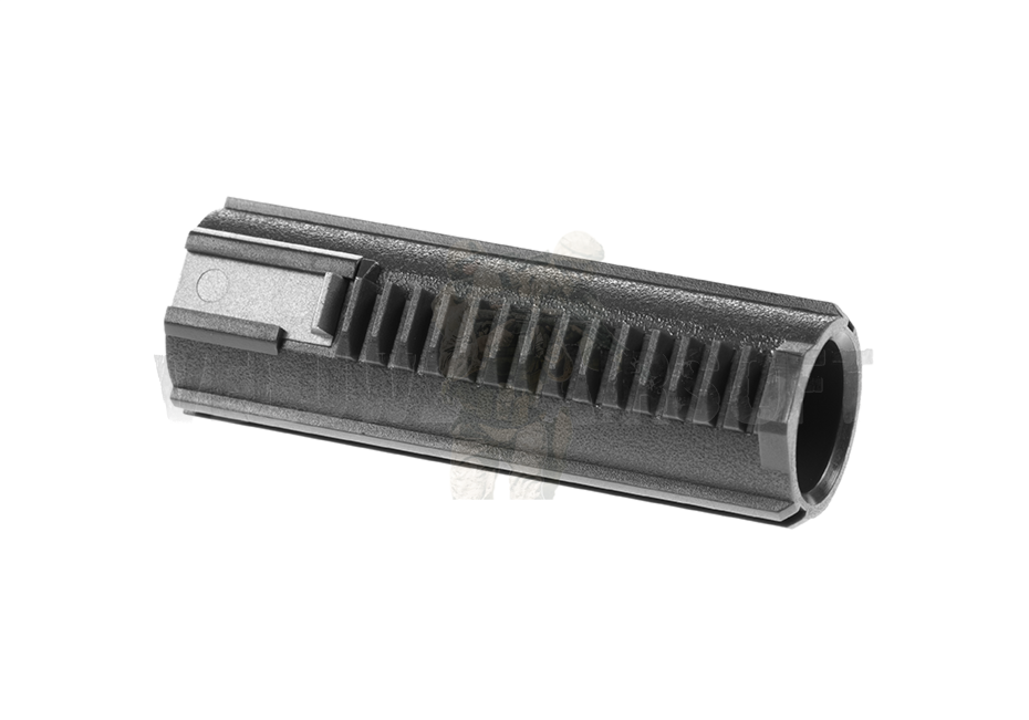 Polycarbonate Piston Guarder-0