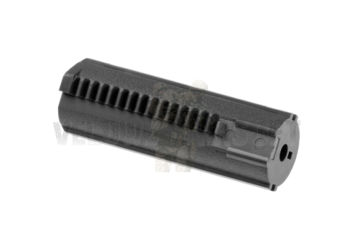 Half Teeth Polycarbonate Piston Guarder-0