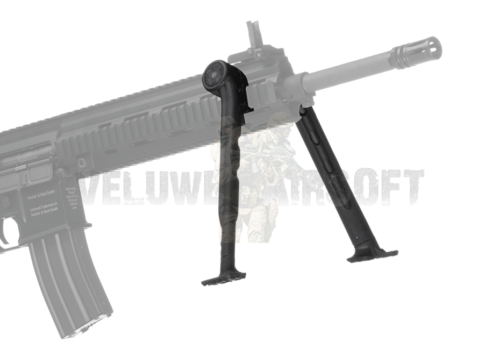 Side Rail Bipod-0