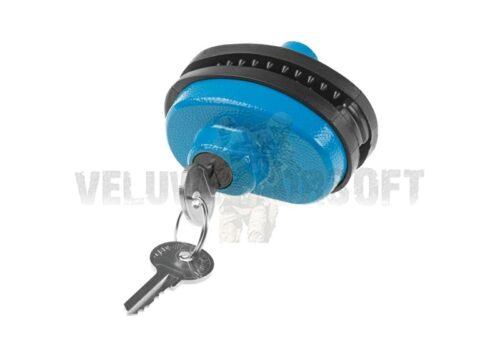 Pro Secur Trigger Lock-0