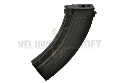 AK-47 Highcap Pirate Arms Magazijn (450rds)-0