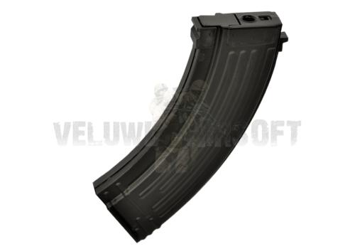 AK-47 Highcap Pirate Arms Magazijn (450rds)-0
