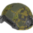 Fast Helmet Cover - CAD-0