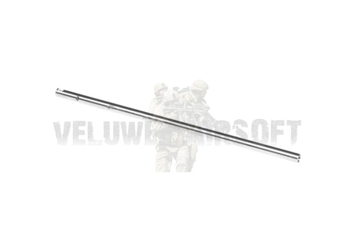 Madbull - 6.03 Stainless Steel Precision Barrel 247mm-0