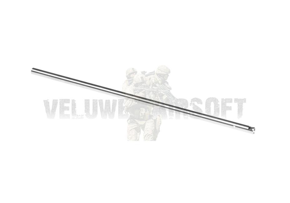 Madbull - 6.03 Stainless Steel Precision Barrel 300mm-0