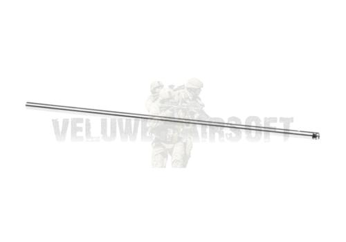 Madbull - 6.03 Stainless Steel Precision Barrel 363mm-0