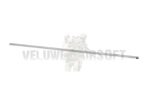 Madbull - 6.03 Stainless Steel Precision Barrel 455mm-0