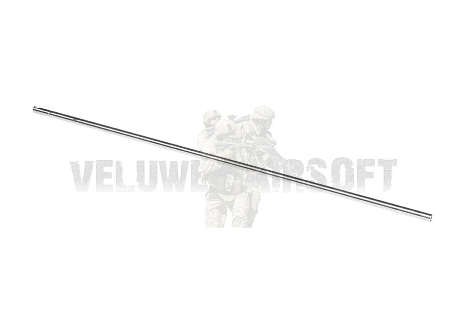 Madbull - 6.03 Stainless Steel Precision Barrel 509mm-0