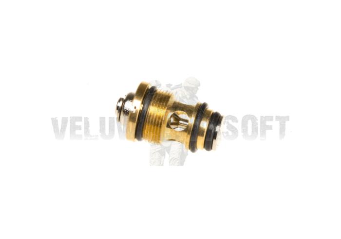 WE17 - Exhaust Valve-0