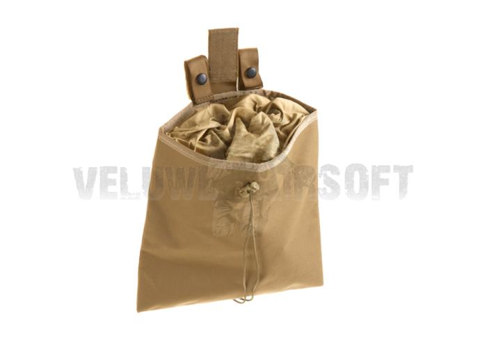 Dump Pouch OD (Invader Gear)-1220