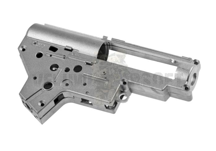 V2 Gearbox Shell 8mm G2 Enhanced-0