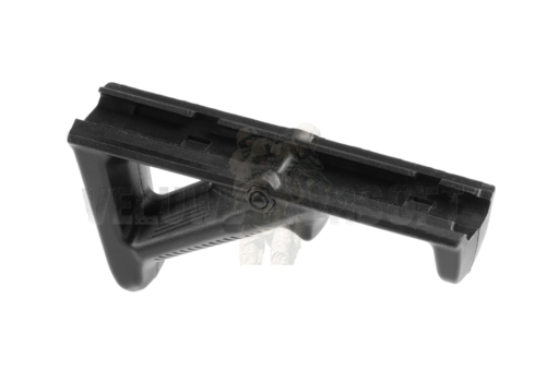 FFG-2 Angled Fore-Grip-0