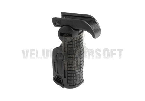AB163 Foldable Grip-0