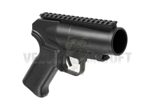 Grenade Launcher - Proshop-0