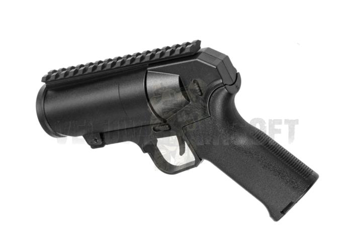 Grenade Launcher - Proshop-1121