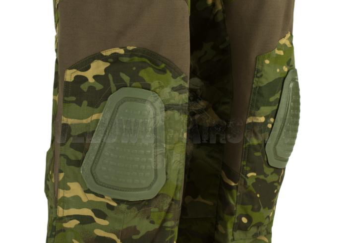 Predator Combat Pant - Tropic-1521