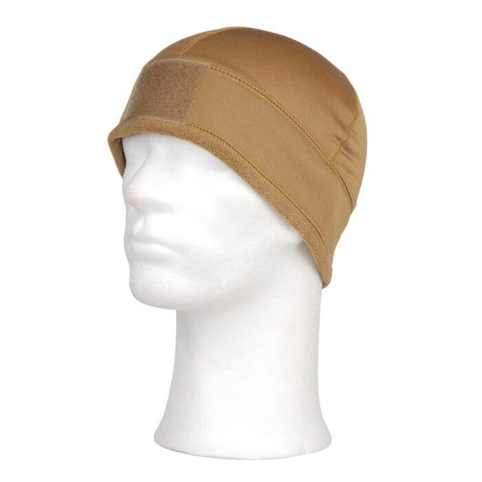 Tactical fleece cap Warrior-0