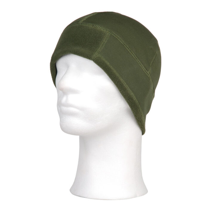 Tactical fleece cap Warrior-1148