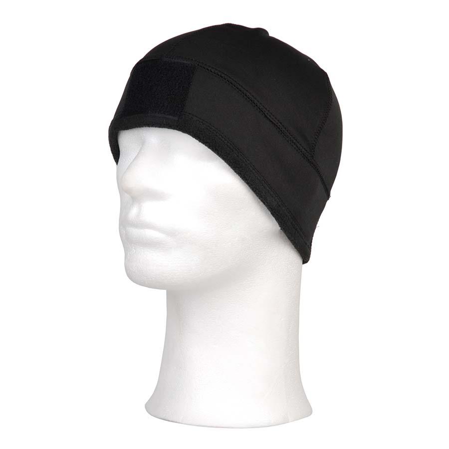 Tactical fleece cap Warrior-1593