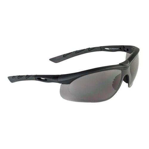 Swisseye bril Lancer - Lens smoke-0