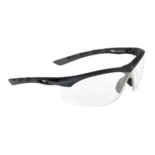 Swisseye bril Lancer - CLEAR-0