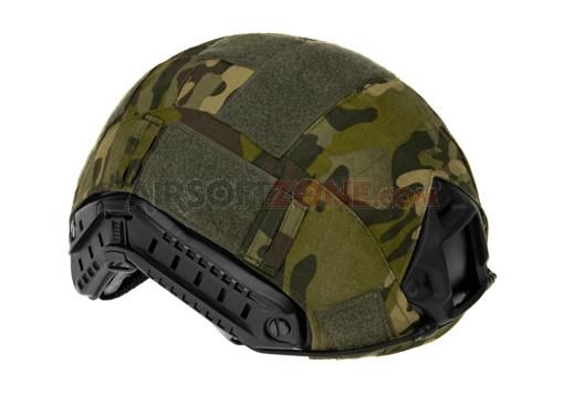 Fast Helmet Cover - ATP Tropic-0