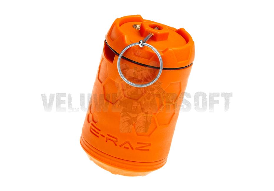 Airsoft BB Grenade - E-RAZ-1500