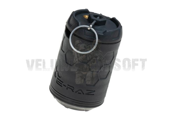Airsoft BB Grenade - E-RAZ-0