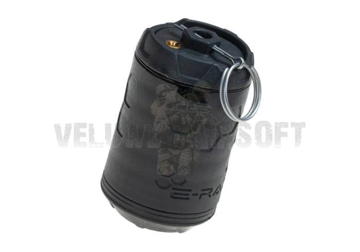 Airsoft BB Grenade - E-RAZ-1347