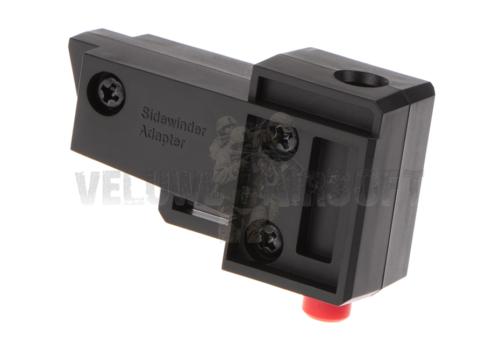 M12 Sidewinder Speedloader - Universal Adapter-0