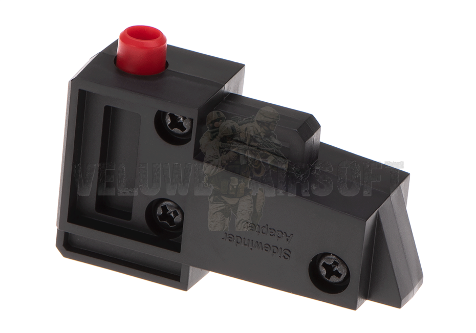 M12 Sidewinder Speedloader - Universal Adapter-1337