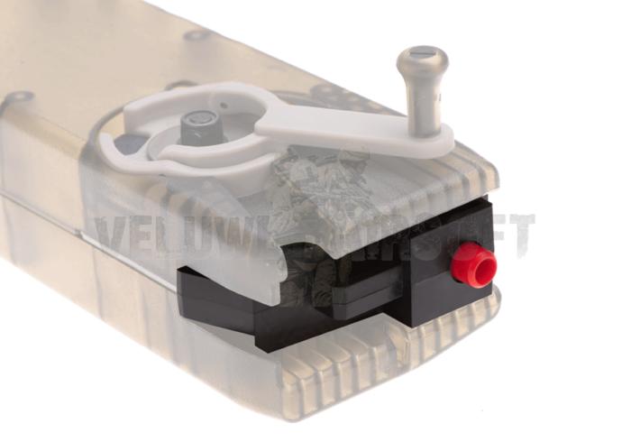 M12 Sidewinder Speedloader - Universal Adapter-1339