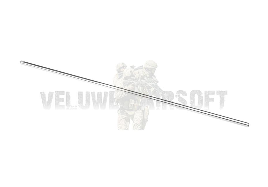 Prometheus - 6.03mm EG Barrel 509mm-0