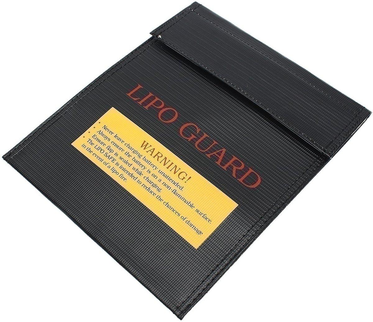 Lipobag-0